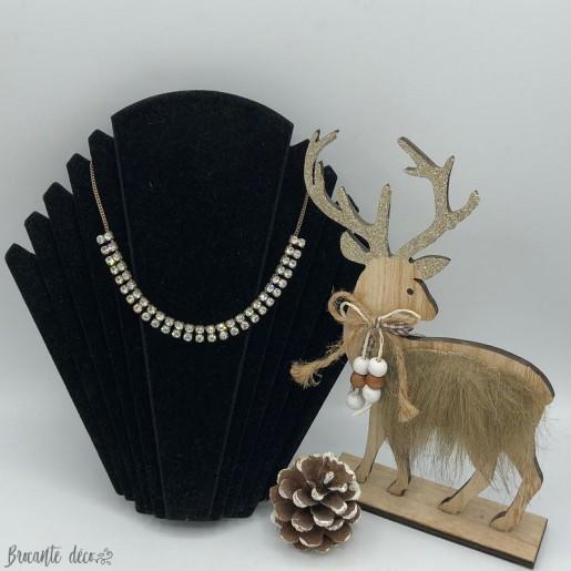 Shiny necklace - Fantasy