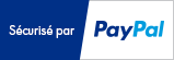 logo_paypal_securise_fr_1.png