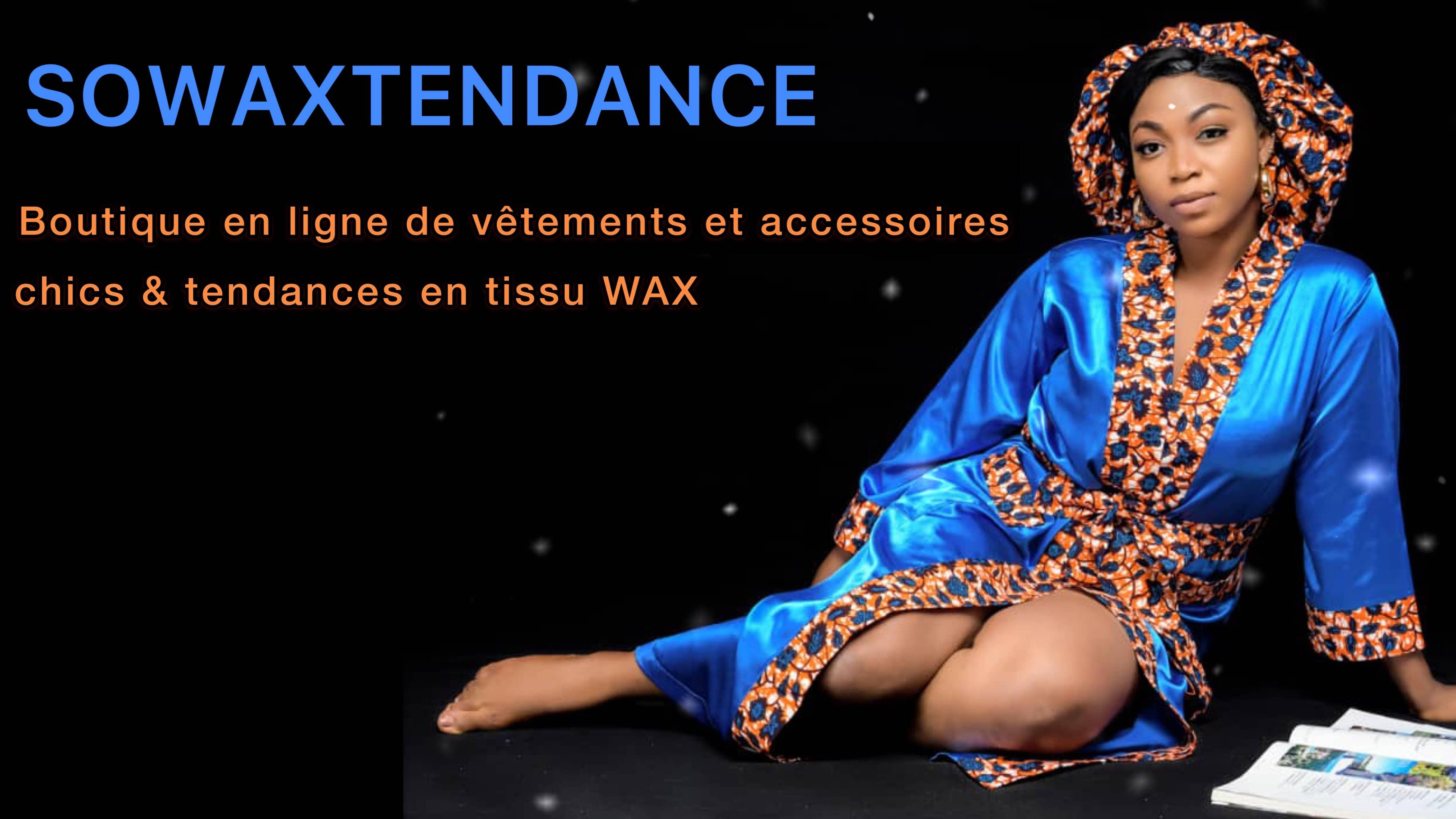 sowaxtendance-mode-africaine-vetement-wax